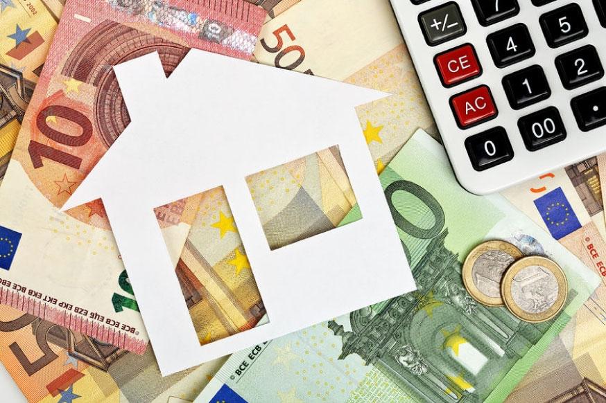 los bancos tendr n que devolver euros de media por
